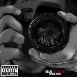 2 Chainz Ft Pharrell – Feds Watching - beattown