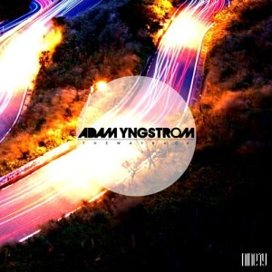 Adam Yngstrom - Feels Like Home (Trusting Me Vocal Edit) - beattown