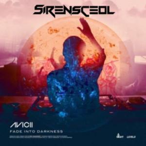 Avicii - Fade into Darkness (SirensCeol Remix) - beattown