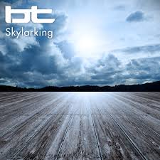 BT - Skylarking - beattown