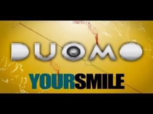 DUOMO - Your Smile - beattown