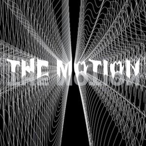 Drake Ft Sampha – The Motion - beattown