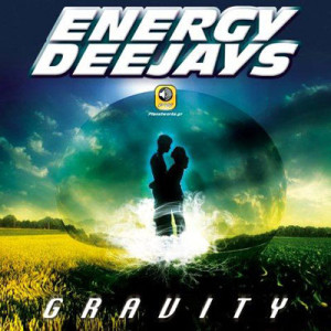 Energy Deejays - Gravity - beattown
