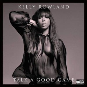 Kelly Rowland Ft Pharrell – Feet To The Fire - beattown
