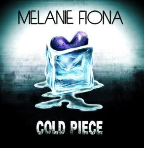 Melanie Fiona – Cold Piece - beattown