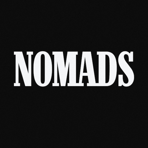 Video: Ricky Hil Ft The Weeknd – Nomads