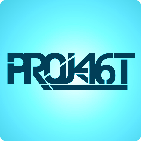 Project 46 & BYNON – Eyes (Preview)
