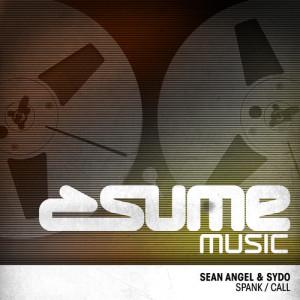 Sydo & Sean Angel - Spank (Original Mix) - beattown