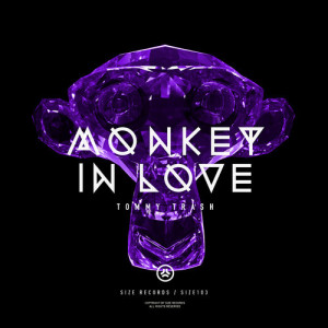 Tommy Trash - Monkey In Love - beattown
