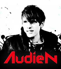 Video: Audien feat. Michael S. – Leaving You