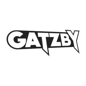 gatzby-beattown