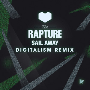 the-rapture-digitalism-beattown