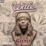 wale gifted - beattown