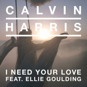 Calvin Harris ft. Ellie Goulding - I Need Your Love (Maneo Remix) - beattown