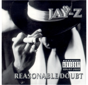 Jay-Z – Dead Presidents 3 - beattown