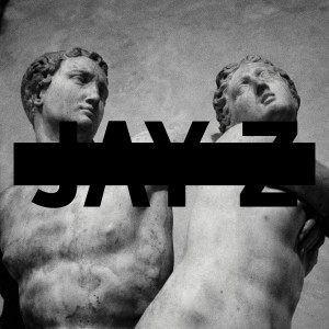 Jay-Z - Magna Carta Holy Grail - beattown