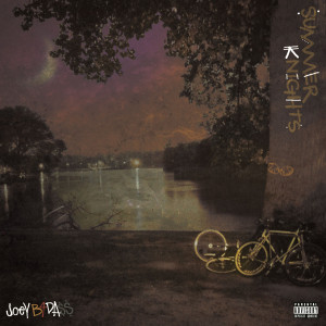 Joey-Bada-Summer-Knights-beattown