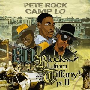 Pete Rock & Camp Lo Ft Uncle Murda – Clean Getaway - beattown