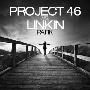 Project 46 vs Linkin Park (Shadow of the Day Mix) - beattown