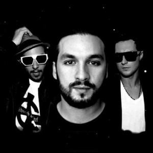 Steve Angello & Matisse & Sadko - SLVR - beattown