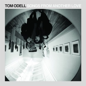 Tom Odell - Another Love (Dimitri Vangelis & Wyman Remix) - beattown