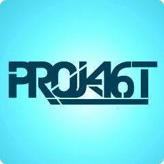 Project 46 feat. Seri – Motionless (Original Mix)