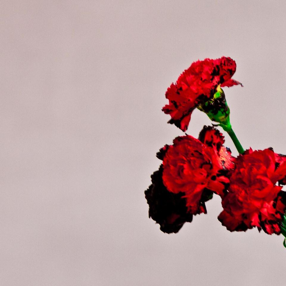 John Legend - Love in the Future-beattown