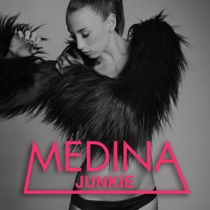 Medina feat. Svenstrup & Vendelboe - Junkie - beattown