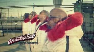 Video- Goodie Mob – Im Set-beattown
