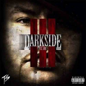 darkside3-cover-fatjoe-beattown
