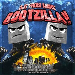 djs-from-mars-bootzilla-beattown