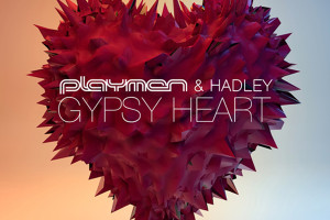 playmen-hadley-gypsy-heart-beattown