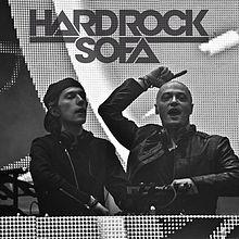 Hard Rock Sofa & Skidka – Arms Around Me (Preview)