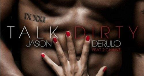 wpid-Jason-Derulo-Feat.-2-Chainz.png
