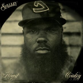 wpid-Stalley-Honest-Cowboy-Front-Cover.jpg