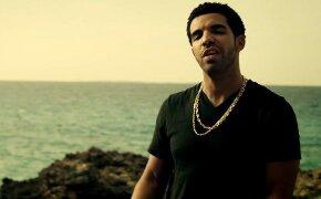 Drake – Draft Day [Prod. Boi-1da]