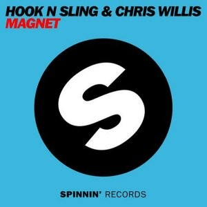 wpid-hook-n-sling-chris-willis-magnet.jpg