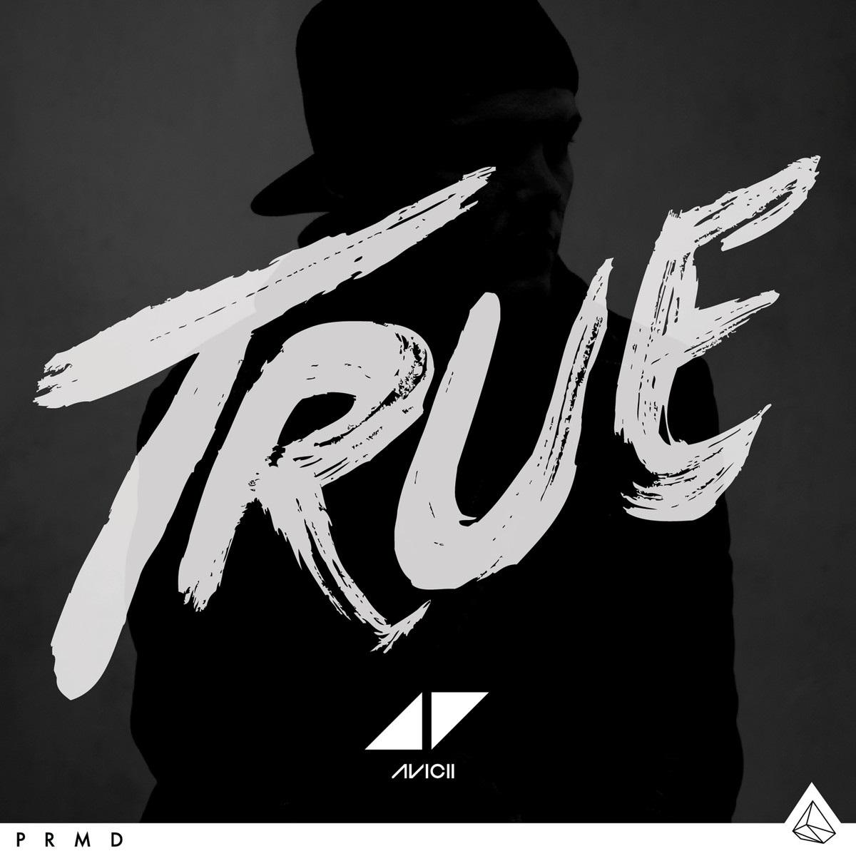 Video: Avicii – Hey Brother