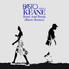 Bend and Break (Basto Remix - Radio Edit)-beattown