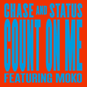 Count On Me Feat. Moko (Steve Angello Remix) - beattown