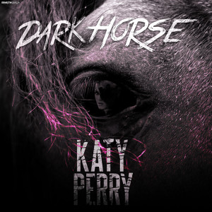 Dark Horse - Katy Perry - beattown
