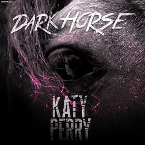 Dark Horse - Katy Perry - beattown