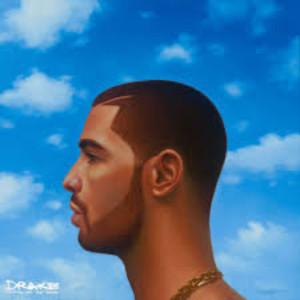 Drake - Wu-Tang Forever-beattown