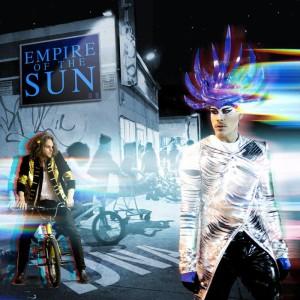 Empire Of The Sun - DNA (The Aston Shuffle Remix)-beattown