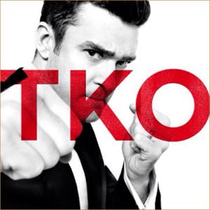 Justin Timberlake – TKO (prod. Timbaland)-beattown
