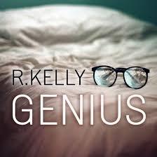 R. Kelly - Genius-beattown