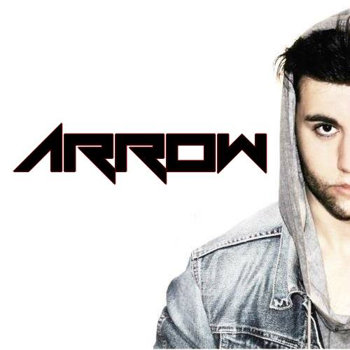 arrow-beattown