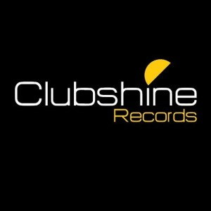 clubshine-records-beattown