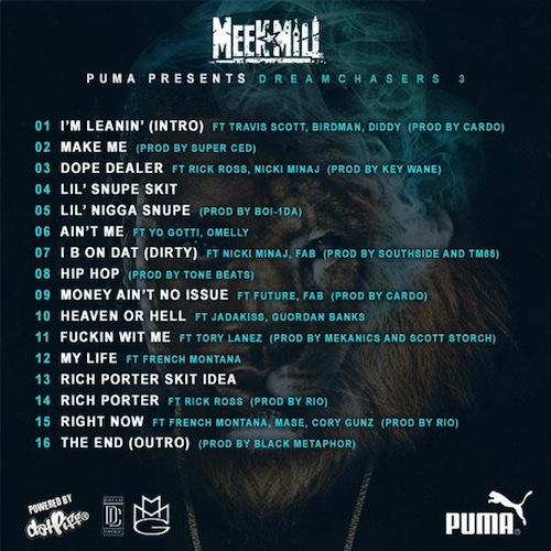dreamchasers3-beattown
