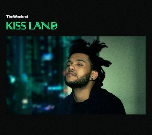 the-weeknd-kiss-land-beattown